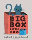 Image for Big box little box