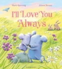 Image for I'll love you always