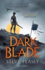 Image for Dark blade