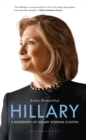 Image for Hillary  : a biography of Hillary Rodham Clinton