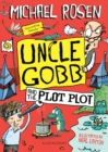 Image for Uncle Gobb and the plot plot