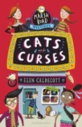 Image for Cats and curses