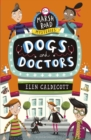 Image for Dogs and doctors