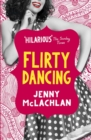 Image for Flirty dancing