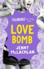 Image for Love bomb