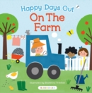 Image for On the farm