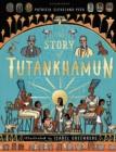 Image for The story of Tutankhamun