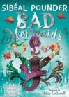 Image for Bad mermaids