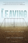 Image for The leaving