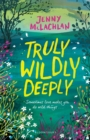Image for Truly, wildly, deeply