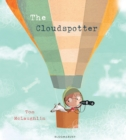 Image for The Cloudspotter