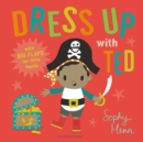Image for Dress up with Ted