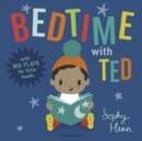 Image for Bedtime with Ted
