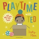 Image for Playtime with Ted