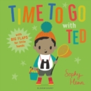 Image for Time to go with Ted