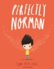 Image for Perfectly Norman