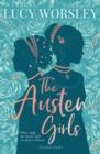 Image for The Austen girls