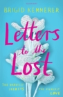 Image for Letters to the lost