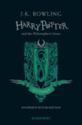 Image for Harry Potter and the philosopher's stone