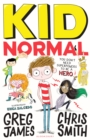 Image for Kid Normal