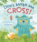 Image for Don't make me cross!