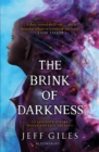 Image for The brink of darkness