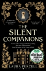 Image for The silent companions