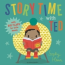 Image for Story time with Ted