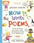 Image for How to write poems