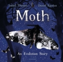 Image for Moth  : an evolution story
