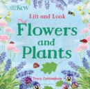 Image for Flowers and plants