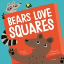 Image for Bears Love Squares