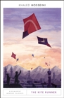 Image for The kite runner