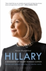 Image for Hillary: a biography of Hillary Rodham Clinton