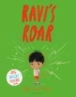 Image for Ravi's roar