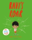 Image for Ravi's roar