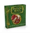 Image for Fantastic beasts and where to find them