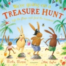 Image for We're going on a treasure hunt