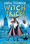 Image for Witch tricks : 6