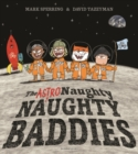 Image for The astro naughty naughty baddies