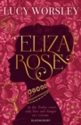 Image for Eliza Rose