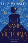 Image for My name is Victoria
