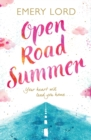 Image for Open road summer
