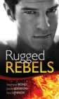 Image for Rugged rebels