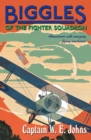 Image for Biggles of the fighter squadron : 1
