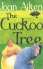 Image for The cuckoo tree