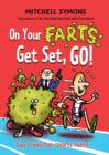 Image for On your farts, get set, go! : 8