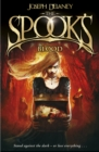 Image for The Spook's blood : book ten