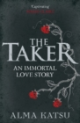 Image for The taker