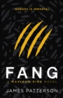 Image for Fang